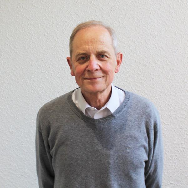 Dr med Braun Feldweg